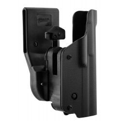 Holster Ghost pour STEYR M9-L9- A1