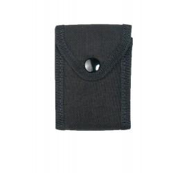Porte gant latex double