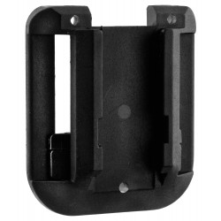 Passant Ghost port haut pour Holster Ghost.