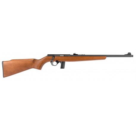 Carabine Mossberg Plinkster 802 cal. 22 LR bois