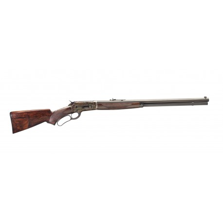 Carabine 1886 Lever Action Sporting Rifle - Calibre 45/70