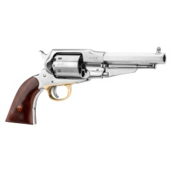 Revolver Remington 1858 Inox cal. 44 Remington Inox - Target-RE267