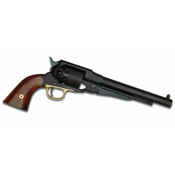 Revolver Remington pattern Pedersoli Target Cal. . 44