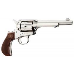 Revolver Doc Holiday par Pedersoli - Cal. 38 spécial