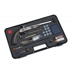 Kit complet pistolet napoleon