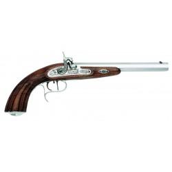 Pistolet duel Napoléon l10''