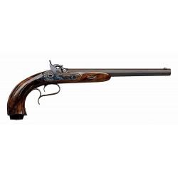 Pistolet kuchenreuter standard Cal .38-DPS30038