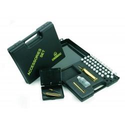 Mallette kit rechargement pour armes à silex-EN8501