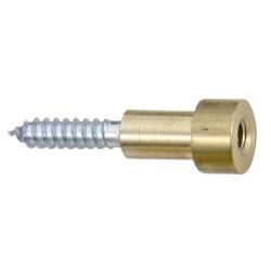 Extracteur de balles femelle Extracteur Cal. 36/40-EN8571