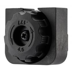 Chargeur 9 coups pour XS78 et TH78D - SMK