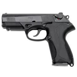 Pistolet 9 mm à blanc Chiappa PK4 bronzé Pistolet à blanc Chiappa PK4 bronzé-AB246