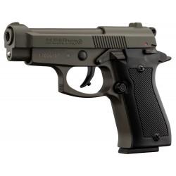 Pistolet Chiappa 85 auto Green-AB229