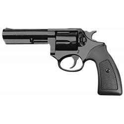Revolver 9 mm à blanc Chiappa Kruger 4'' bronzé