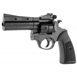 Revolver Soft-Gomm SAPL