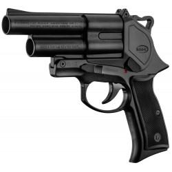 Pistolet Gomm-Cogne SAPL GC54 bronzé