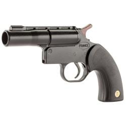 Pistolet Gomm-Cogne SAPL GC27 noir