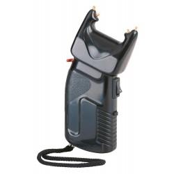 Electrochoc et aérosol de défense SCORPY 200