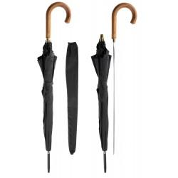 Canne-épée parapluie