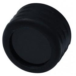 Ledwave filtre infra rouge diamètre 33 compatible lc99461