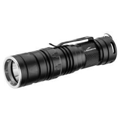 Ledwave lampe sp-12 sportman's 245 lumens 10 cm anti choc