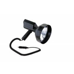 Lampe portative Nite Stalker - Buffalo River