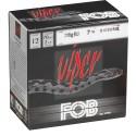 Cartouche Fob de Trap Viper - Cal. 12/70-MF5275