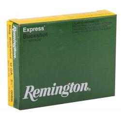 Remington Suprême chevrotines Magnum Cal. 12/76 ou 12/89