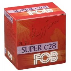 Fob Passion Super 21 - Cal. 28-70