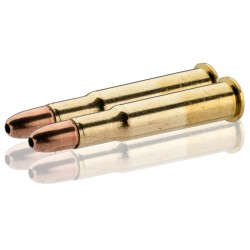 Munition grande chasse Winchester Cal. 30-30 win