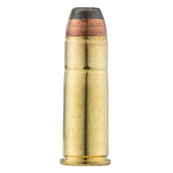 Munitions Cal. 44-40 à percussion centrale Winchester