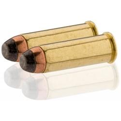 Munition Winchester Cal. 44 Rem Mag pour la chasse & le tir