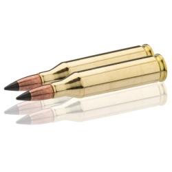 Munition grande chasse Winchester Calibre 243 WIN