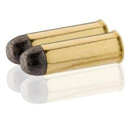 Munitions Winchester Cal. . 45 Colt Chasse et Tir