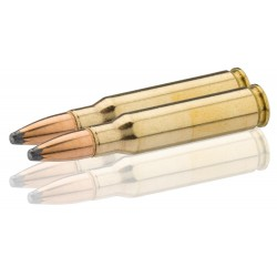 Munition Winchester Cal. . 308 win - chasse et tir