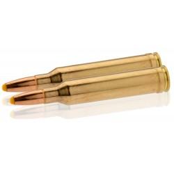 Norma Cal. 7 mm 08 Rem