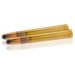 Geco munitions de grande chasse 9.3 x 74 R GECO, CAL 9,3X74R-MGC7944