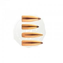 Sierra ogives Cal. 303 (311) - 7,7 mm Cal.303 (2305 Sierra)-R1331