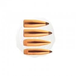 Sierra ogives Cal. 8 mm (323) Cal.8 mm (2400 Sierra) - 150 gr-R1800