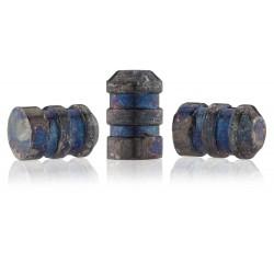 Boîte de 50 balles Maxi Cal .50 (.504)-RE8084