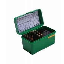 Boîte de rangement H50RL ou H50RMAG