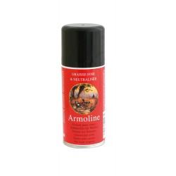 Graisse fine et neutralisée - Armoline