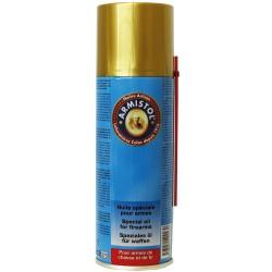 Aérosol huile - Armistol