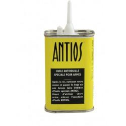 Burette huille antirouille spéciale pour armes - Antios-EN3100