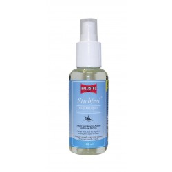 Spray anti-moustiques - Ballistol