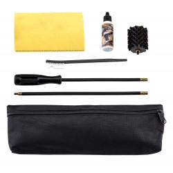 Kit nettoyage lanceur 40 mm
