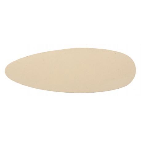 Intercalaires en plastique souple 2 à 10 mm