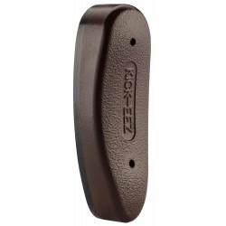 Plaques de couche Kick-Eez brunes mod.400 - 19 à 28 mm