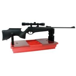Boîte atelier pour armes - MTM