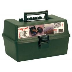 Boîte de rangement MTM sf100