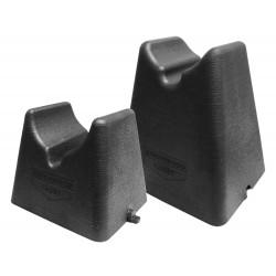 Support de tir pour armes - Birchwood Casey-A51876